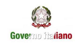 Dipartimento per gli affari regionali for Sito governo italiano